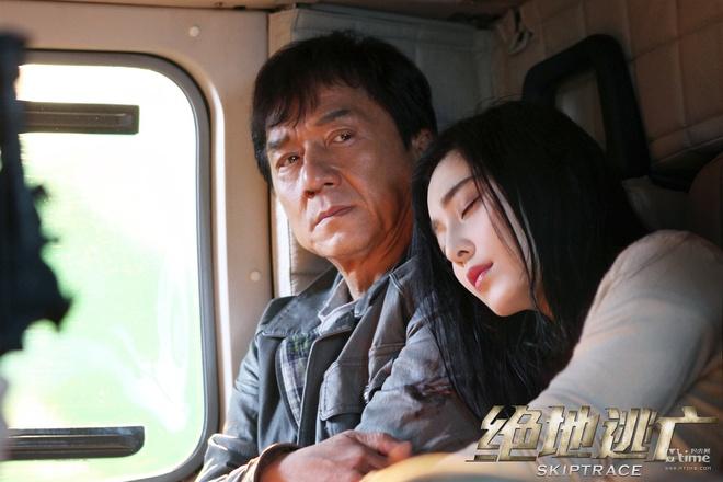 'Tau thoat ngoan muc' chi danh cho fan cua Thanh Long hinh anh 4