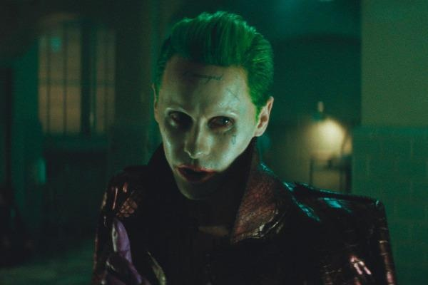 Joker bi cat nhieu canh trong 'Suicide Squad' hinh anh