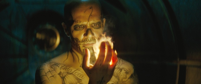 'Suicide Squad' sap pha ky luc phong ve cua Marvel hinh anh 1