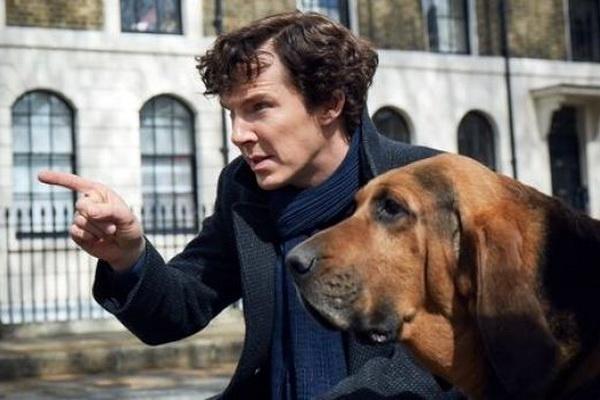 Mua bon cua 'Sherlock' chinh thuc dong may hinh anh