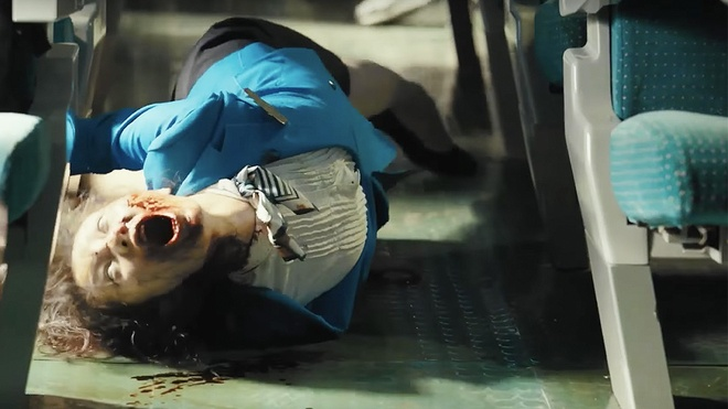 Phim xac song Han sap can moc 10 trieu khan gia hinh anh 3