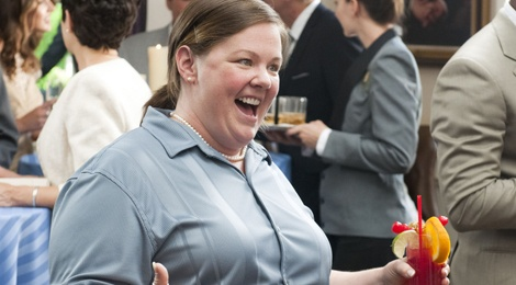 6 phim gay sot cua 'sieu sao ngoai co' Melissa McCarthy hinh anh