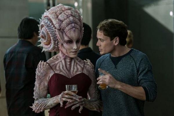 Nhung chi tiet khan gia co the bo qua o 'Star Trek Beyond' hinh anh