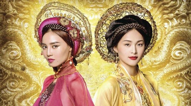 CGV: 'Ty le chia doanh thu phong ve khong phai la tat ca' hinh anh