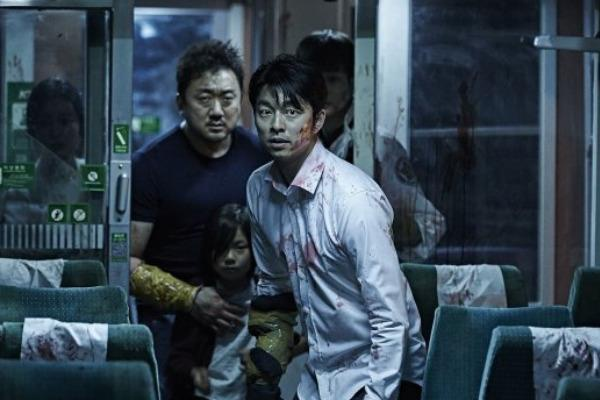 'Train to Busan' la phim Han Quoc an khach nhat tai Viet Nam hinh anh