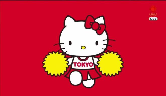 clip gioi thieu Olympic Tokyo 2020 anh 8