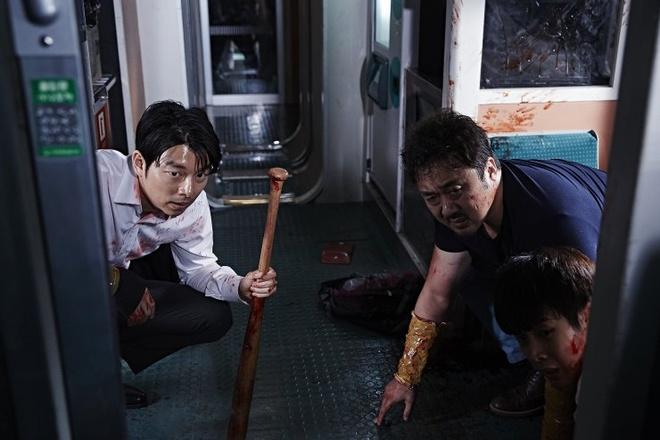 'Train to Busan' bi cat mot so canh quan trong tai Viet Nam hinh anh 6