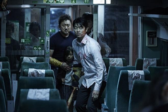 'Train to Busan' bi cat mot so canh quan trong tai Viet Nam hinh anh 7