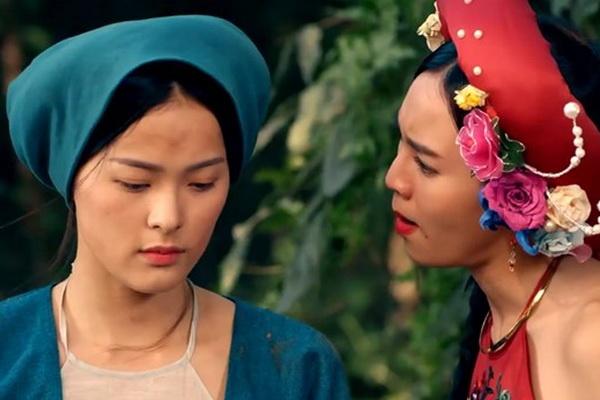Phim Viet doanh thu khung: Chat luong hay chieu tro? hinh anh