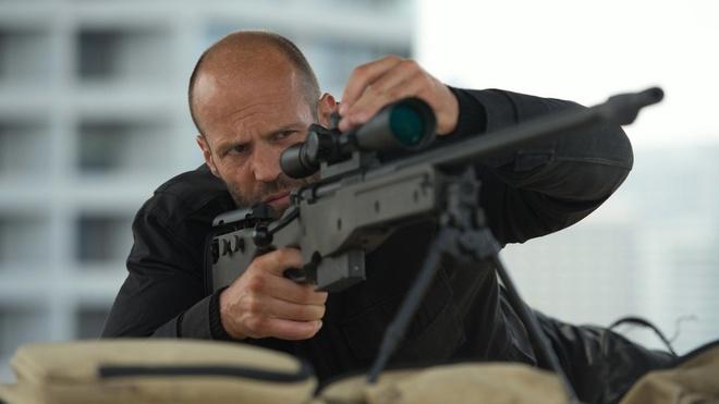 Phim moi cua Jason Statham: Hanh dong hay, kich ban nhat hinh anh 3