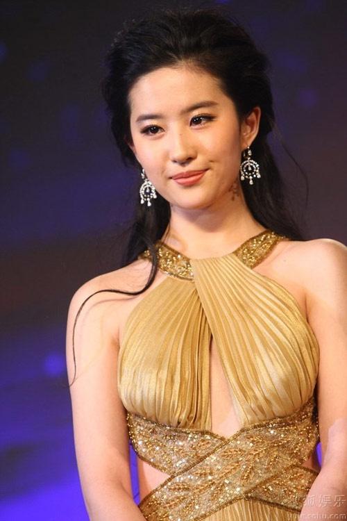 Trung Quoc tu choi cap visa lam viec cho dao dien xu Han hinh anh 2