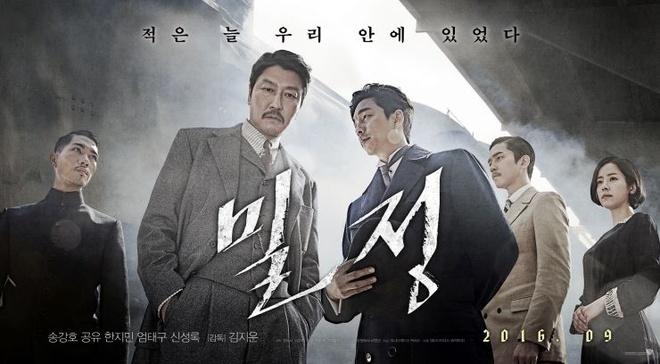 Han Quoc cu phim moi cua sao 'Train to Busan' di du Oscar hinh anh 1