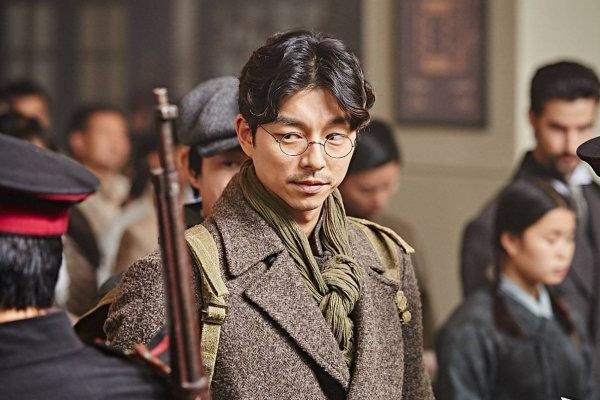 Han Quoc cu phim moi cua sao 'Train to Busan' di du Oscar hinh anh