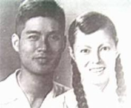cuoc doi nhac si Nguyen Van Ty anh 1