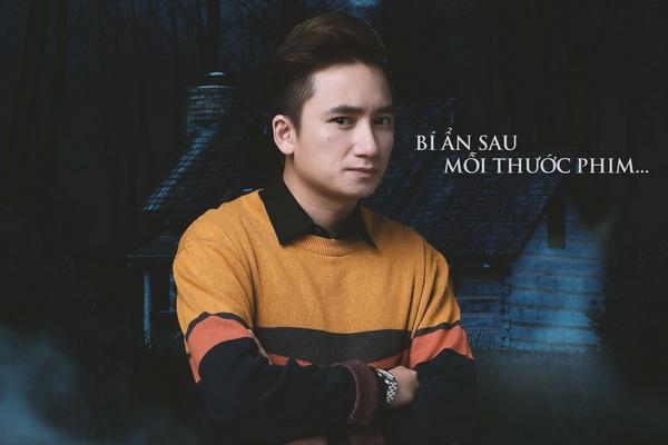 Phan Manh Quynh vua hat nhac phim, vua dong 'Phim truong ma' hinh anh