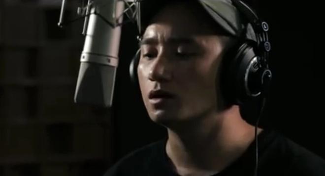 Phan Manh Quynh - 'Cau chuyen dem' hinh anh