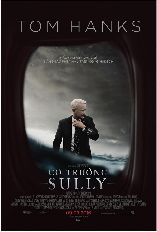 'Sully': Anh hung ca thoi hien dai cua nuoc My hinh anh 1