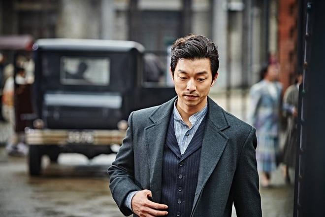 Phim tranh Oscar cua Han thu hut hon 2 trieu luot khan gia hinh anh 2