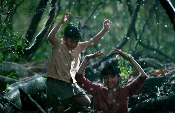 'Hoa vang co xanh' dai dien Viet Nam 'ung tuyen' Oscar 2017 hinh anh