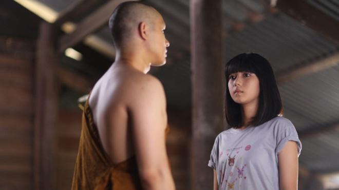 Phim nha su hon thieu nu duoc Thai Lan cu di tranh Oscar hinh anh