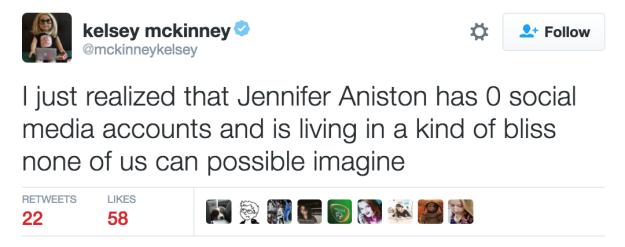 Brangelina do vo, cu dan mang goi ten Jennifer Aniston hinh anh 7