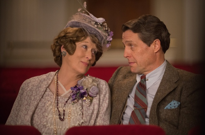 'Florence Foster Jenkins' - Chuyen nu ca si do nhat the gian hinh anh 4