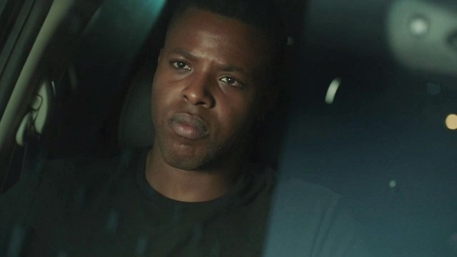 phim rieng Black Panther anh 2