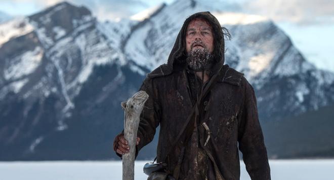 Tung phim Leonardo DiCaprio len mang bi phat 1,12 trieu USD hinh anh 1
