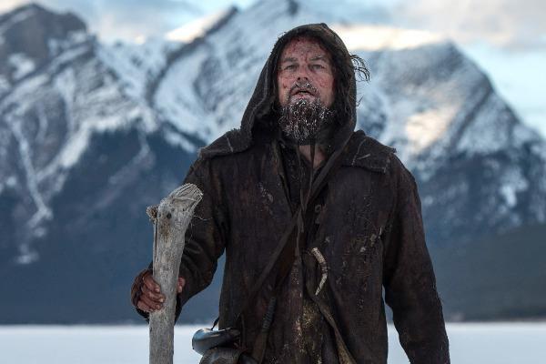 Tung phim Leonardo DiCaprio len mang bi phat 1,12 trieu USD hinh anh
