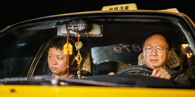 Nhieu guong mat nhay cam tham gia 'Oscar Hoa ngu' 2016 hinh anh 1