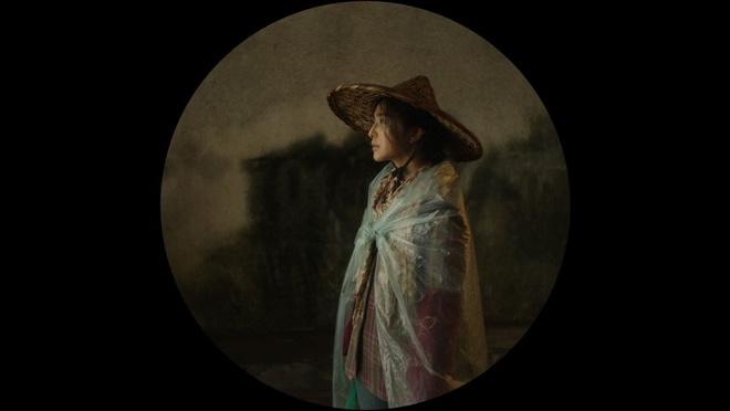 Nhieu guong mat nhay cam tham gia 'Oscar Hoa ngu' 2016 hinh anh 4