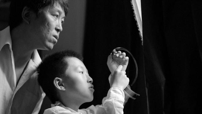 Nhieu guong mat nhay cam tham gia 'Oscar Hoa ngu' 2016 hinh anh 2