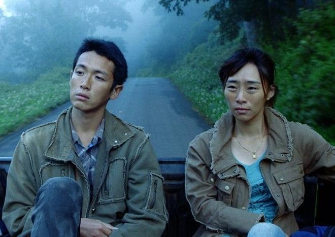 Nhieu guong mat nhay cam tham gia 'Oscar Hoa ngu' 2016 hinh anh