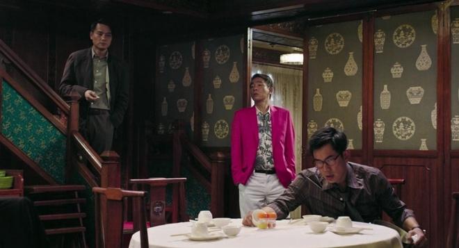 'Tam dai tac vuong': Cuoc hoi ngo cua ba tai tu Hong Kong hinh anh 3