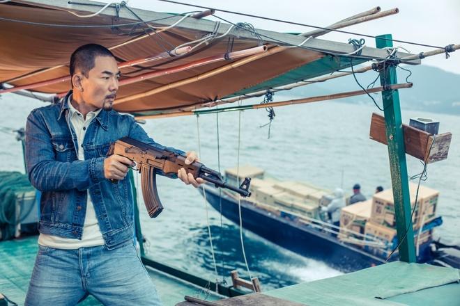 'Tam dai tac vuong': Cuoc hoi ngo cua ba tai tu Hong Kong hinh anh 4