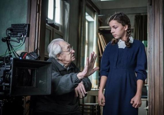 Nhung doi thu cua 'Hoa vang co xanh' tai Oscar 2017 hinh anh 2