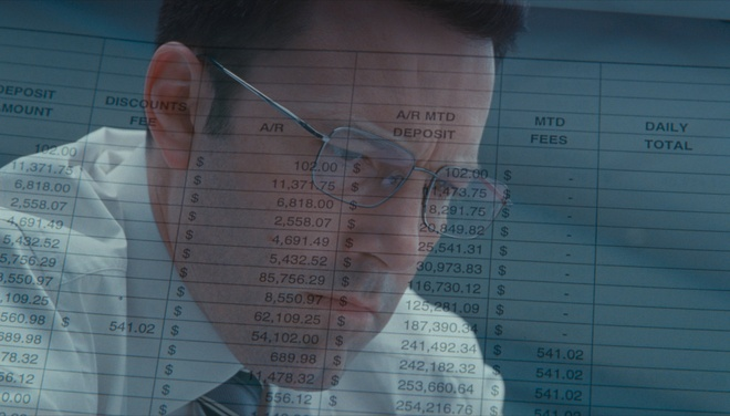 review phim The Accountant anh 3