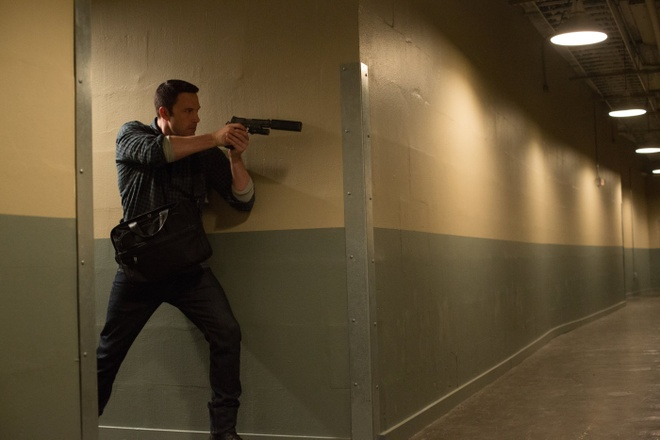 review phim The Accountant anh 2