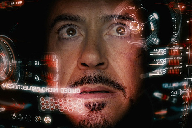 'Nguoi Sat' Robert Downey Jr. muon giup do Mark Zuckerberg hinh anh
