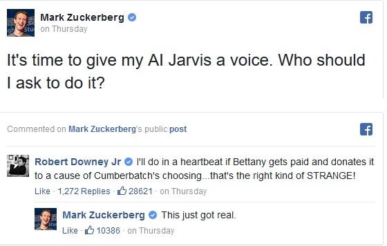 'Nguoi Sat' Robert Downey Jr. muon giup do Mark Zuckerberg hinh anh 2