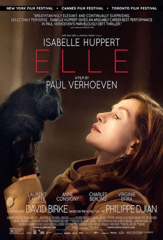 'Elle': Phim de tai cuong dam tao bao cua Phap hinh anh 1