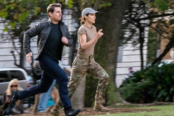 Phim hanh dong moi cua Tom Cruise nam loi the tai phong ve hinh anh