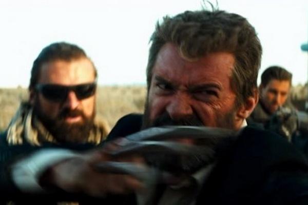 'Wolverine 3' xay ra lau sau 'X-Men: Days of Future Past' hinh anh