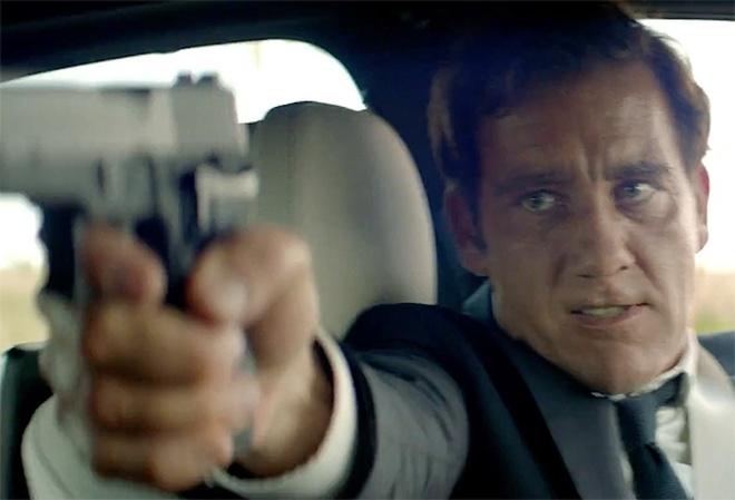Phim quang cao xe hoi mang phong cach bom tan hanh dong hinh anh 2