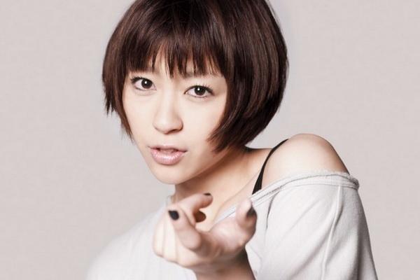 album moi cua Utada Hikaru anh 2