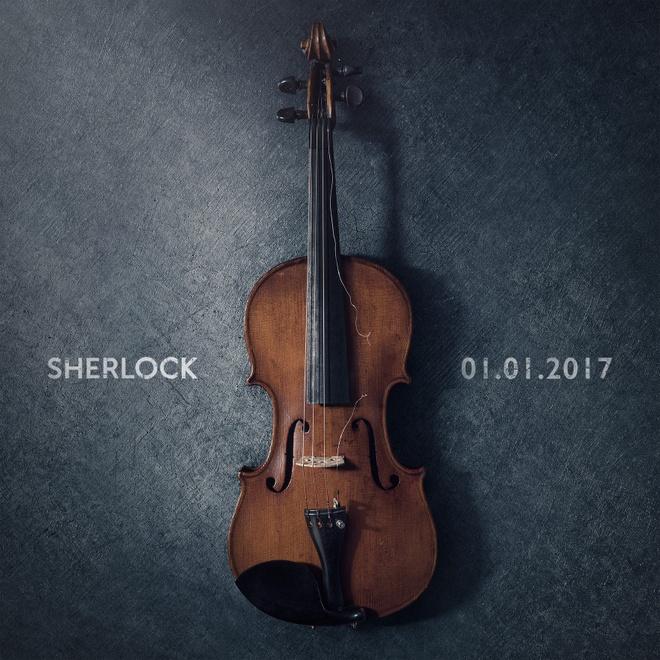 lich chieu Sherlock 4 anh 1
