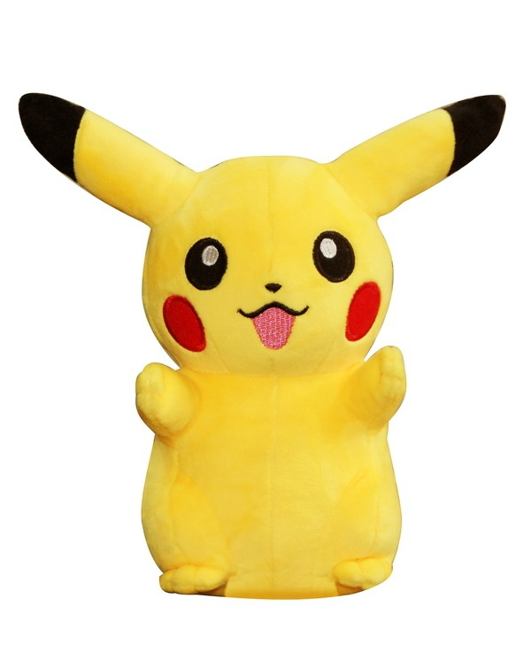review phim Pokemon 2016 anh 4