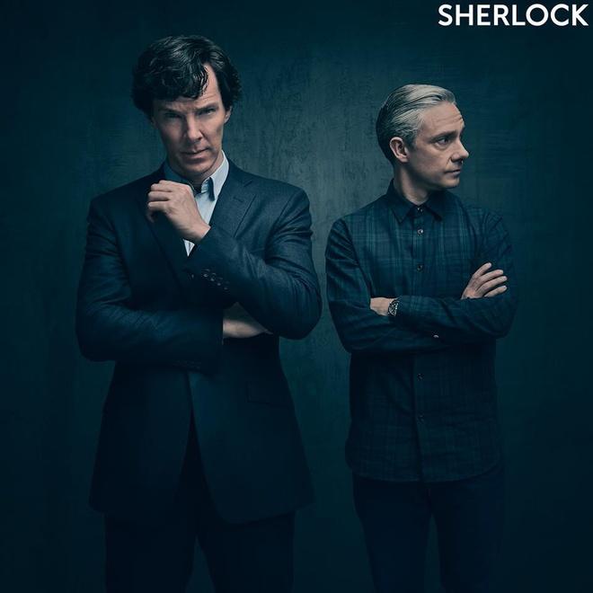 lich chieu Sherlock 4 anh 2