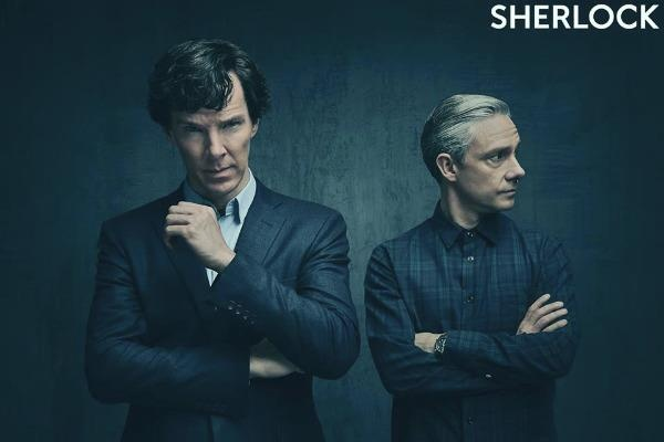 Mua bon cua 'Sherlock' len song vao ngay dau nam 2017 hinh anh