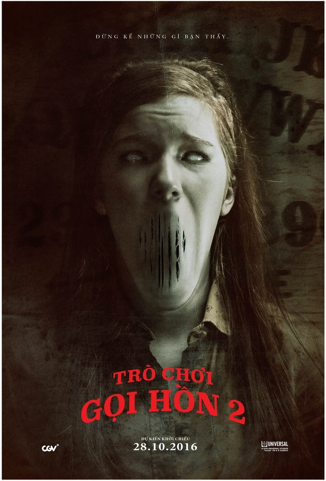 'Tro choi goi hon 2': Phim kinh di an tuong mua Halloween hinh anh 1